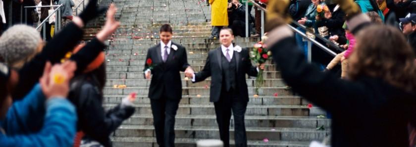 gay condos in apache junction